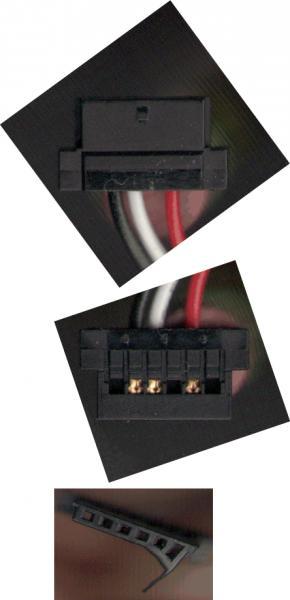 Name:  magellanconnector.jpg Views: 188 Size:  16.9 KB