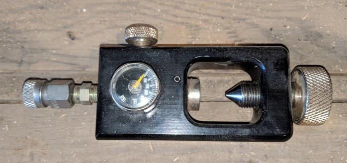 Name:  caliper.jpg Views: 204 Size:  70.4 KB