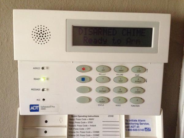 adt safewatch pro 3000 install manual full version free software rh crewbackup392 weebly com Adt Keypad Adt Keypad