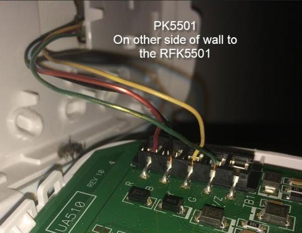 Name:  PK5500.jpg Views: 2502 Size:  35.6 KB