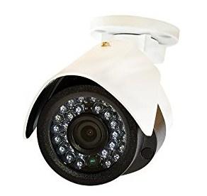 Name:  camera.jpg Views: 398 Size:  24.2 KB
