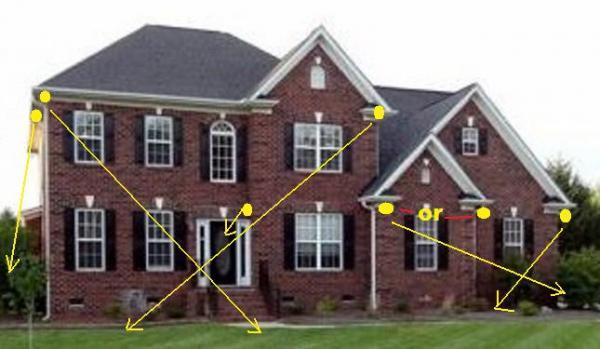Name:  House.jpg Views: 742 Size:  32.6 KB