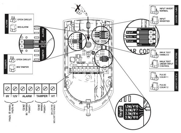 Car Alarm Installation Wiring Diagrams T100 as well Wireless Camera Wiring Diagram besides Forum posts in addition Electrical Wiring Diagrams Security Cameras moreover Cam Plate Diagram. on ip security camera system wiring diagrams