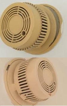 Name:  smoke detector photo.jpg Views: 285 Size:  27.0 KB