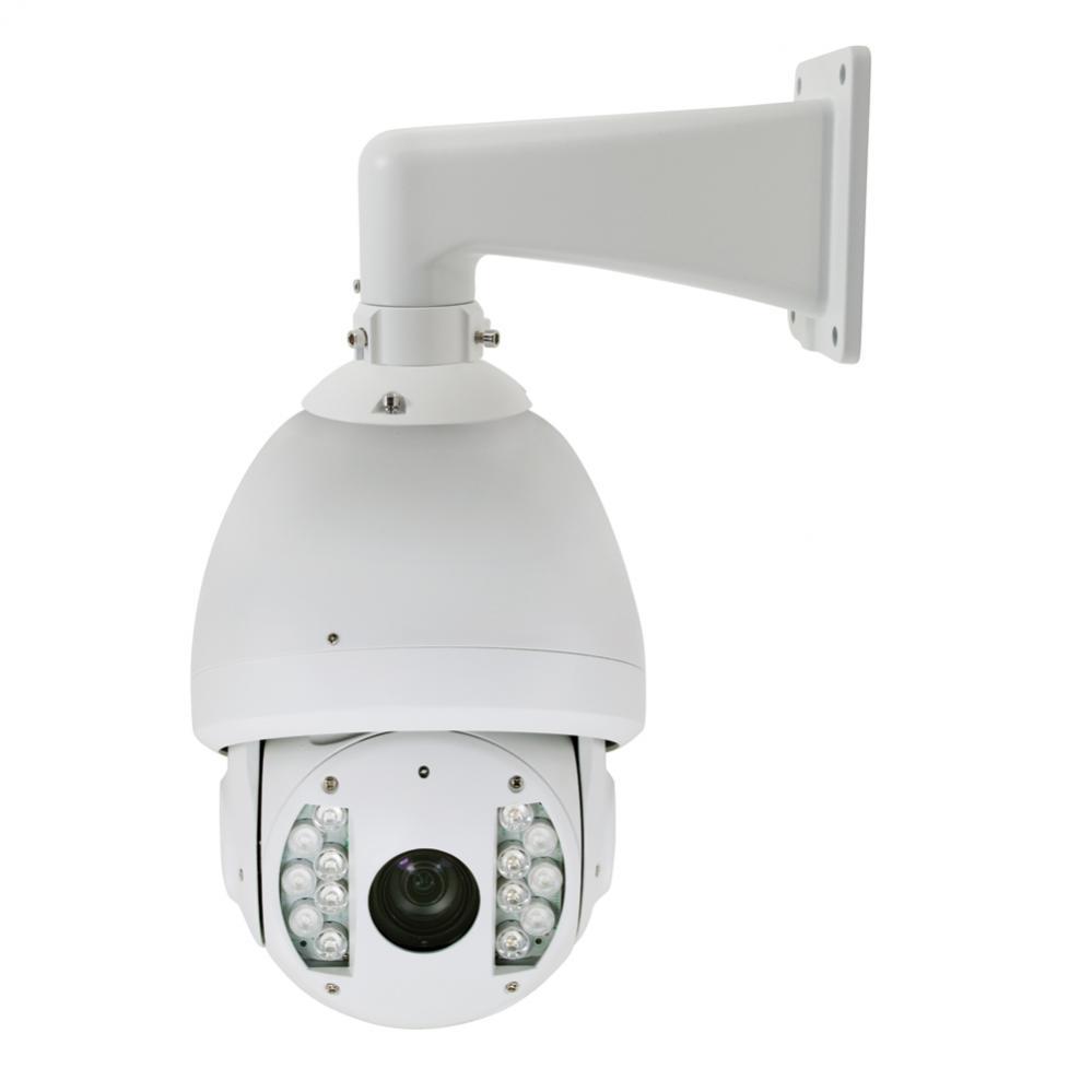 Name:  Ptz camera.jpg Views: 85 Size:  31.9 KB