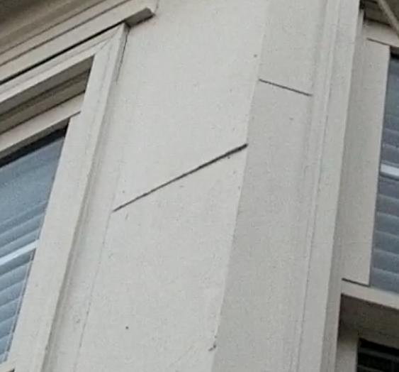 Name:  Trim around windows 2.jpg Views: 168 Size:  24.0 KB