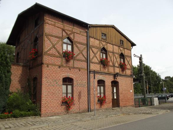 Name:  Rural_railway_station_built_timber_framing_style.jpg Views: 438 Size:  50.0 KB