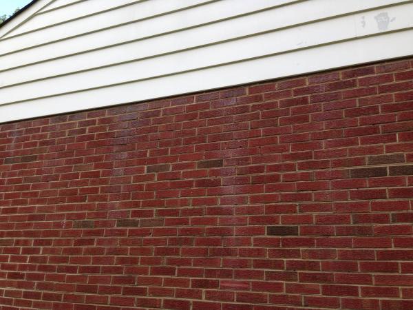 Name:  54510d1439256741-how-remove-white-streaks-brick-img_3531.jpg Views: 382 Size:  49.9 KB
