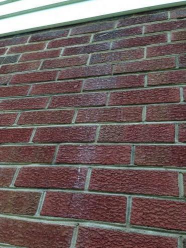 Name:  54511d1439256769-how-remove-white-streaks-brick-img_3533.jpg Views: 322 Size:  41.3 KB