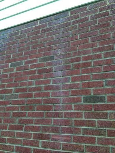 Name:  54512d1439256785-how-remove-white-streaks-brick-img_3535.jpg Views: 357 Size:  40.2 KB