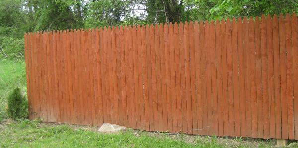 Name:  Fence_edited.jpg Views: 2063 Size:  32.2 KB