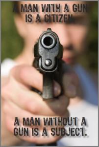Gun Powder Types Variations And Informational Links