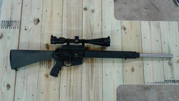 Name:  Pdog rifle.jpg Views: 241 Size:  27.4 KB