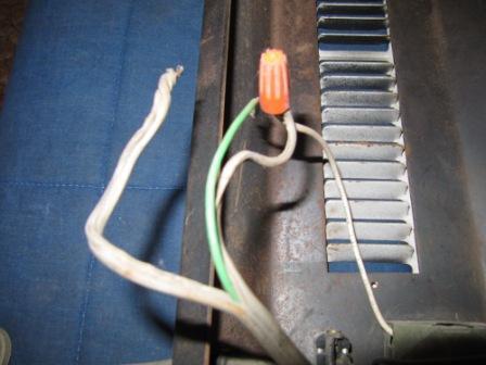 Fireplace Insert Blower Motor Doityourself Com Community Forums