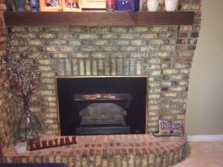 Name:  fireplace.JPG Views: 5185 Size:  42.9 KB