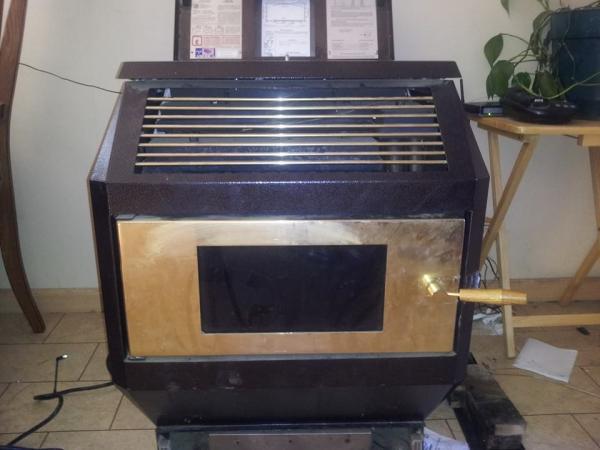 Name:  Pellet stove.jpg Views: 1603 Size:  33.2 KB