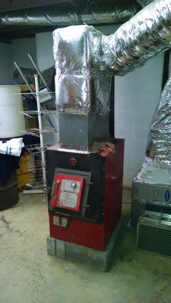 Name:  plenum heater.jpg Views: 5320 Size:  34.1 KB