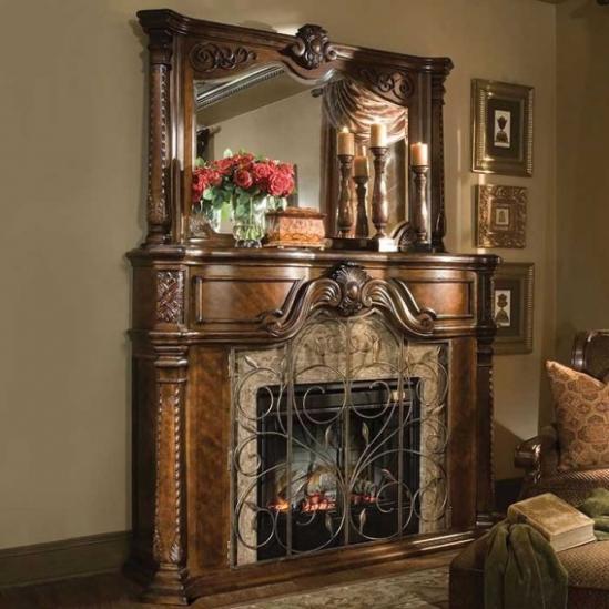 Name:  fireplace-wall.jpg Views: 108 Size:  45.4 KB
