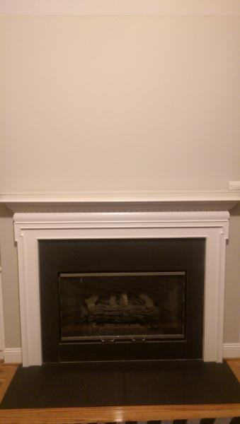 can i burn wood in my fireplace doityourself com community forums rh doityourself com can i burn wood in my gas fireplace can i burn any wood in my fireplace