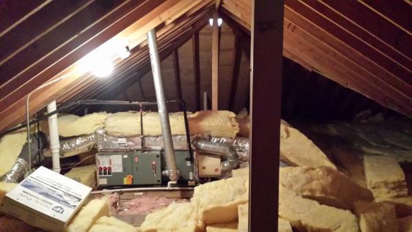 Name:  attic.jpg Views: 752 Size:  34.8 KB