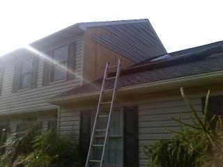 Name:  Sheppard Roofing 1028001027a.JPG Views: 513 Size:  32.4 KB