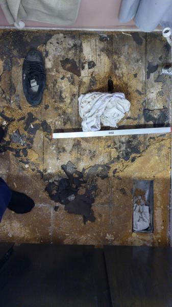 Name:  Bathroom_Floor.jpg Views: 340 Size:  35.2 KB