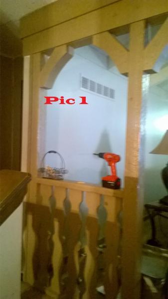 Name:  pic 1.jpg Views: 116 Size:  20.8 KB