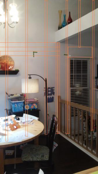 Name:  BalloonWallFraming.jpg Views: 48 Size:  28.4 KB