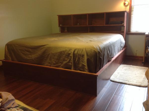 Name:  bed.jpg Views: 7349 Size:  26.0 KB