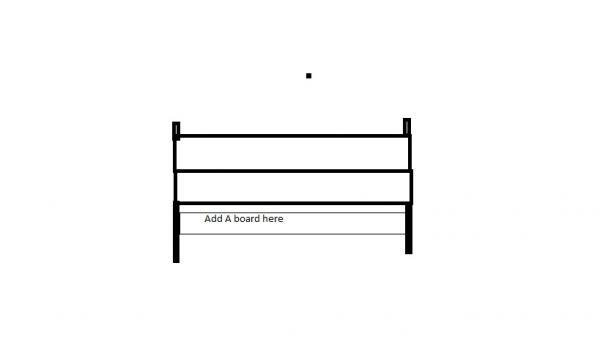 Name:  headboard.jpg Views: 6842 Size:  8.2 KB