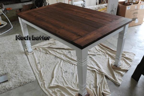 Name:  farmhouse table.jpg Views: 2471 Size:  40.4 KB