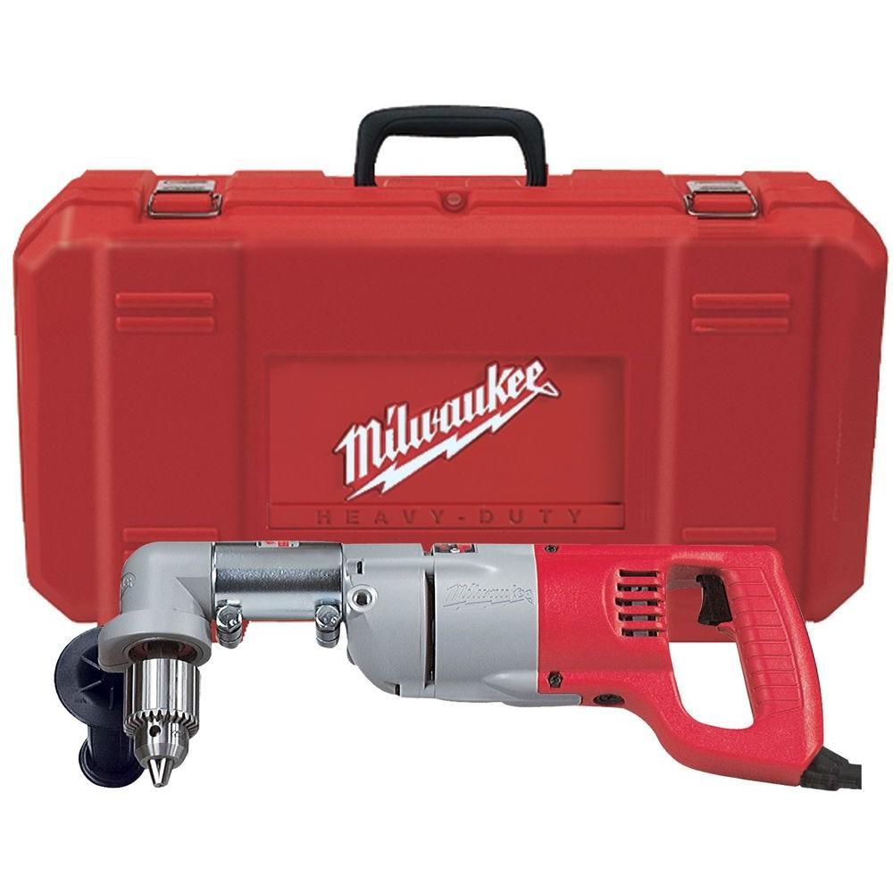 Name:  milwaukee-right-angle-drills-3107-6-64_1000.jpg Views: 42 Size:  68.4 KB