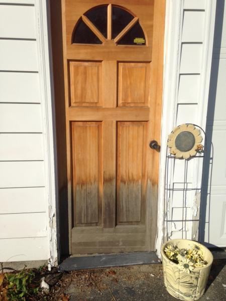 Entry Garage Door Choice Image Doors Design Modern