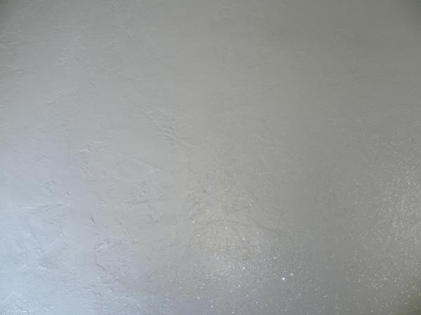 Garage Floor Epoxy Kit Advice Please Doityourself Com