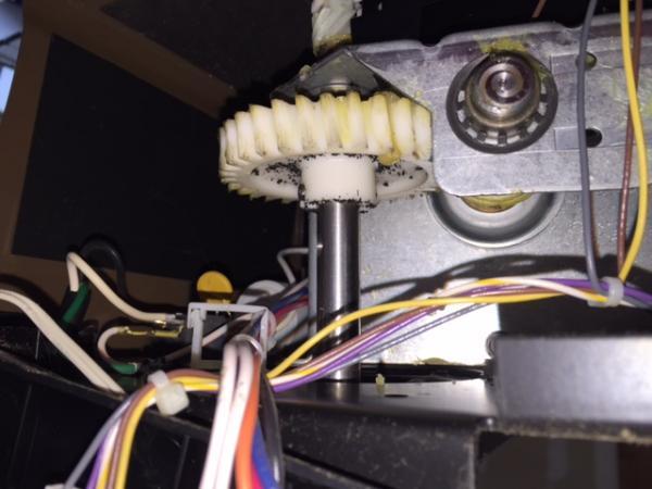 Liftmaster Garage Door Opener Works Intermittently 28 Images