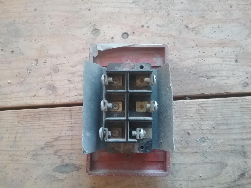 Automatic Doorman Wiring Diagrams 33 Diagram. Lynx 455 Garage Door Opener  Wageuzi