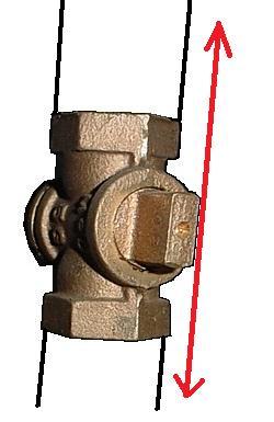 Name:  valve.jpg Views: 1027 Size:  15.0 KB