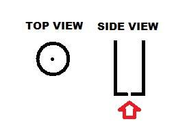 Name:  DI nipple.jpg Views: 59 Size:  8.2 KB