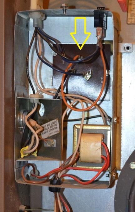 Name:  furnace fan control.JPG Views: 13 Size:  150.3 KB