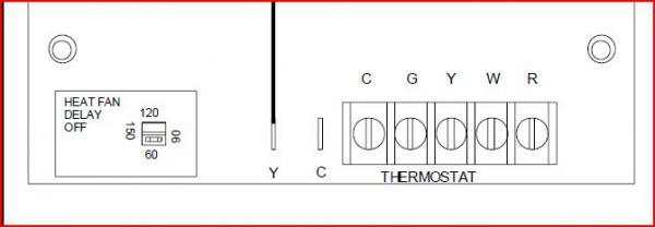 wiring diagram wwwdoityourselfcom forum gasoilhomeheating