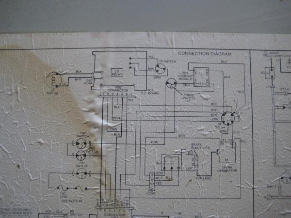 Lt Swap Wiring Diagram Schematic Large Size Gen F Body Tech Aids Interior Lights Of The Digestive System Labeled moreover Hvac Control Board Cables as well Maxresdefault moreover Ladder Schematics Carrier Furnace further Lennox Gas Furnace Wiring Diagram Of Intertherm Heat Pump Wiring Diagram. on carrier gas furnace wiring diagram