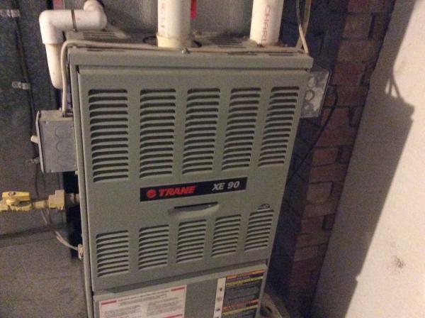 trane furnace flame sensor. name: image.jpg views: 3420 size: 39.4 kb trane furnace flame sensor e
