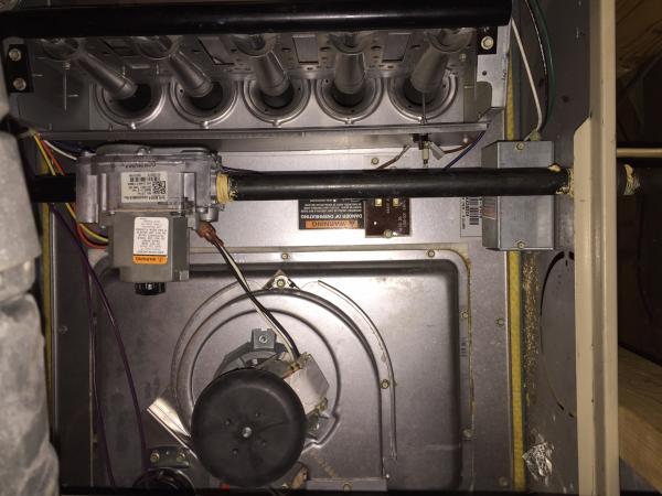 lennox elite furnace. name: img_8597.jpg views: 1280 size: 43.0 kb lennox elite furnace