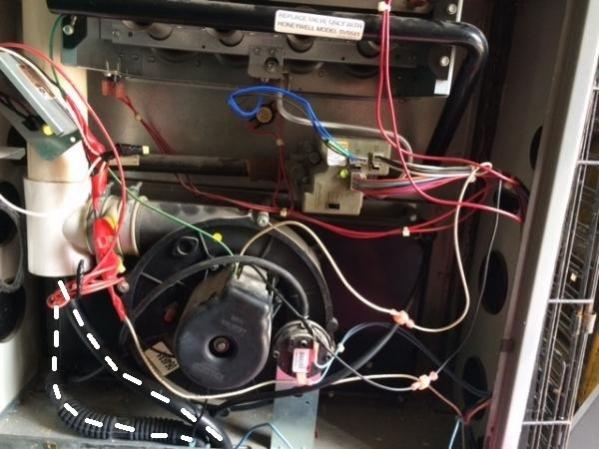 Are Comfortmaker furnaces energy efficient?