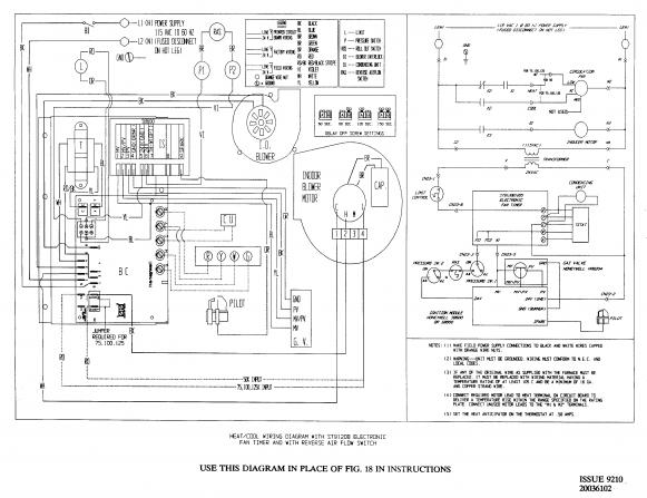 house furnace motor wiring diagram help- no blower in auto heat mode. - doityourself.com ... 120v furnace motor wiring diagram