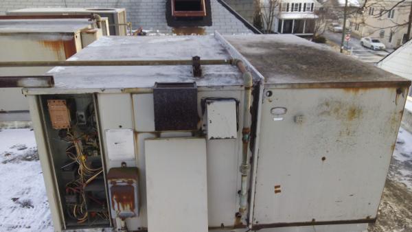 Lennox gas furnace lennox gcs3 411 blower not for Blower motor for lennox furnace