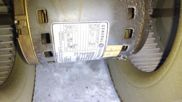 lennox gas furnace lennox gcs3-411