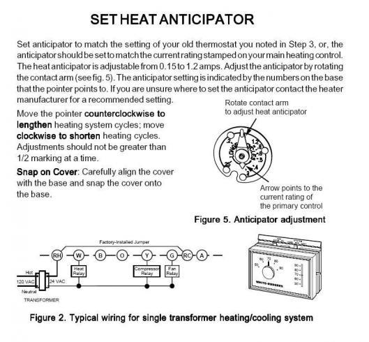 Name:  HeatAnticipator.jpg Views: 857 Size:  51.9 KB
