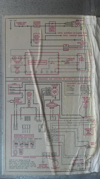 coleman evcon wiring diagram schematics and wiring diagrams eb15d coleman evcon wiring diagram diagrams base