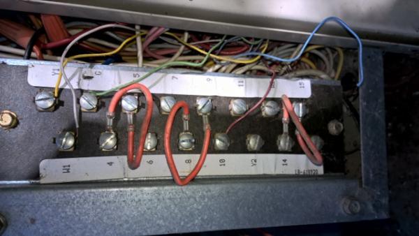 lennox pulse g14 wiring diagram wiring diagram lennox wiring diagram gcs16 schematics and diagrams